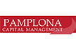 - Pamplona Capital Management -