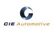 - Cie Automotive -